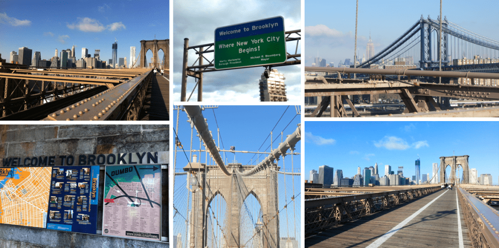 kerst in new york_brooklyn bridge 2