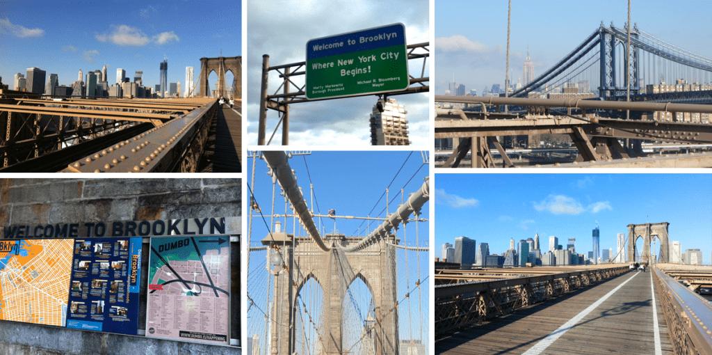kerst in new york_brooklyn bridge 2