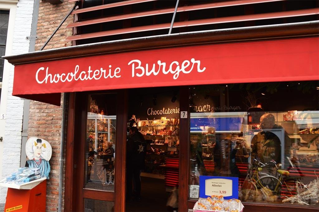 chocolatier_burger