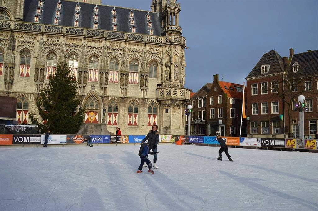 ijsbaan_middelburg