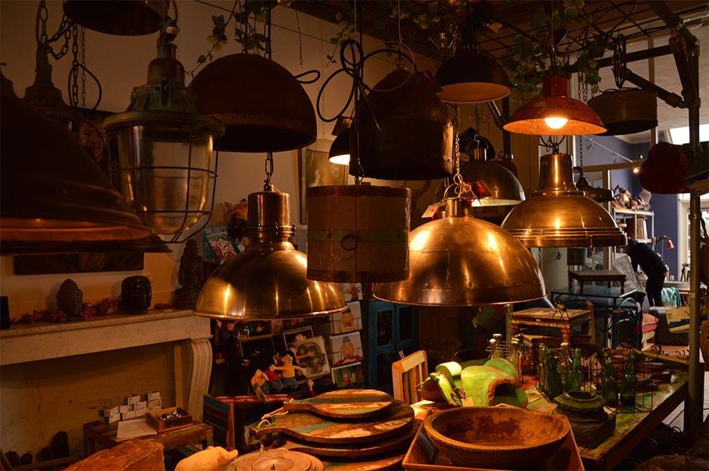 industrieel_lampen