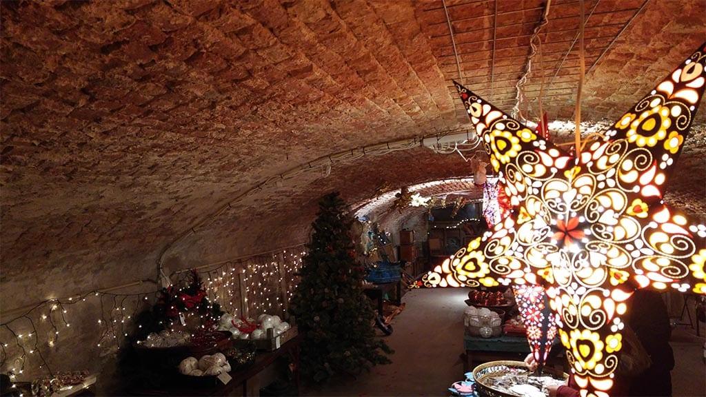 kerst_middelburg