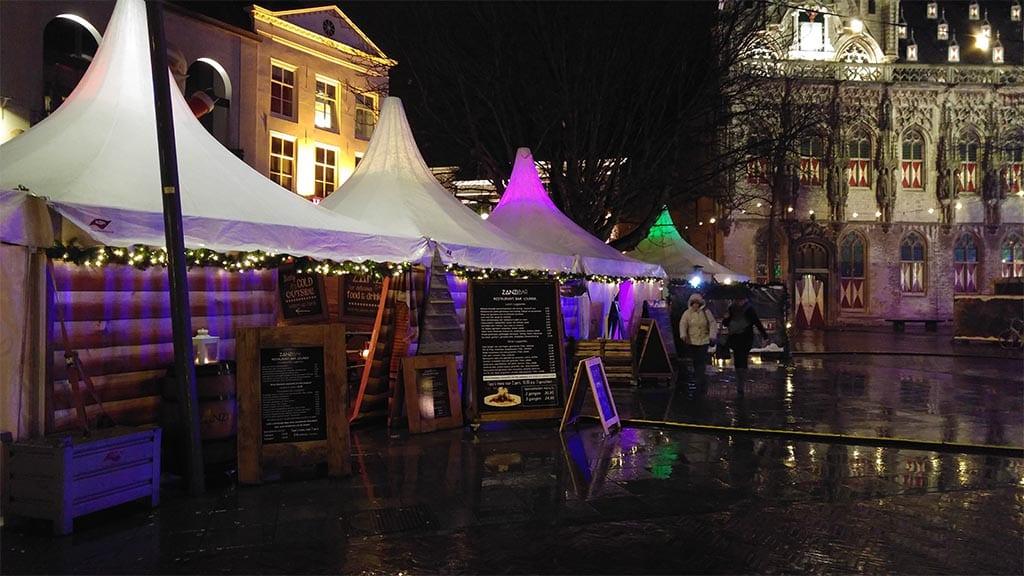 middelburg_winterstad_2