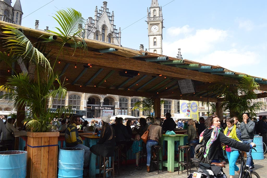 food_truck_festival_gent