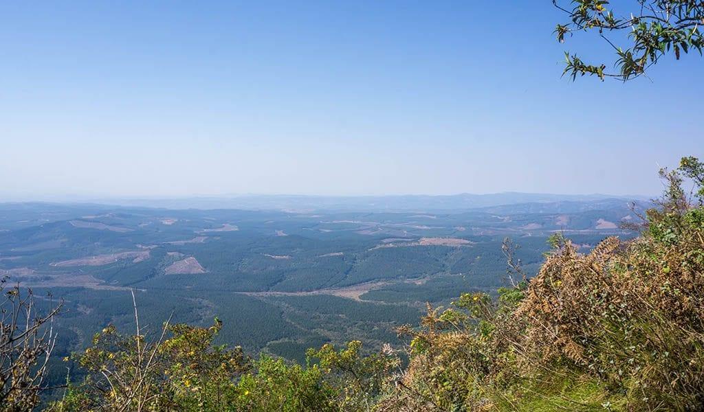 panoramaroute