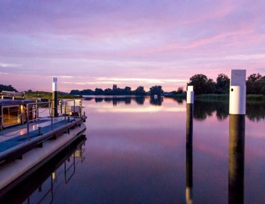 zonsondergang-biesbosch-fluisterboot-1-van-1
