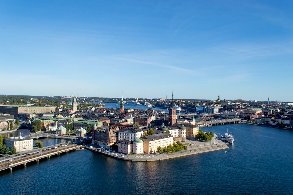 Read the Berns Hotel, Stockholm review on Telegraph Travel. See great photos, full ratings, facilities, expert advice and book the best hotel deals.8/